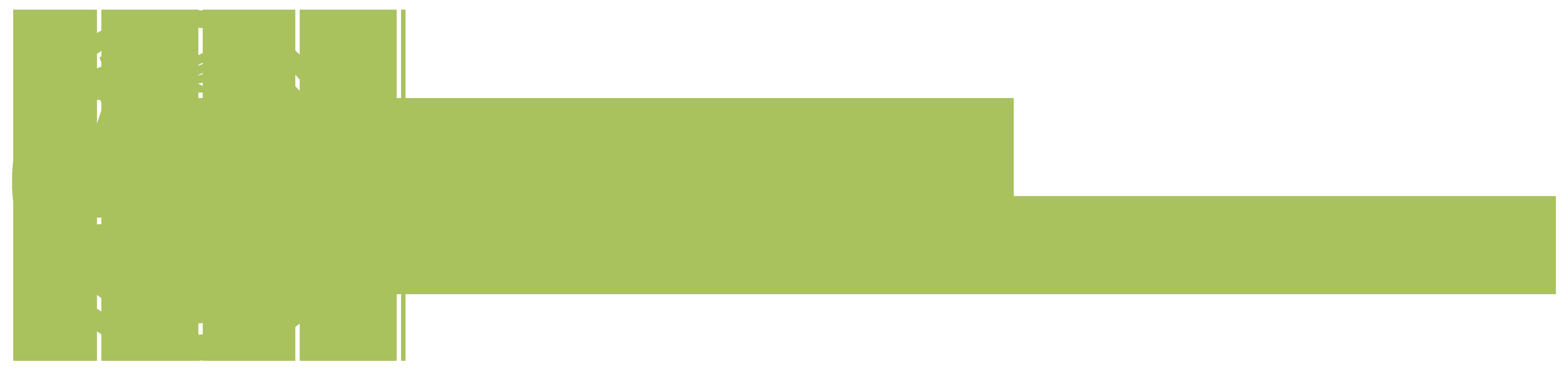 Army Trail Animal Hospital