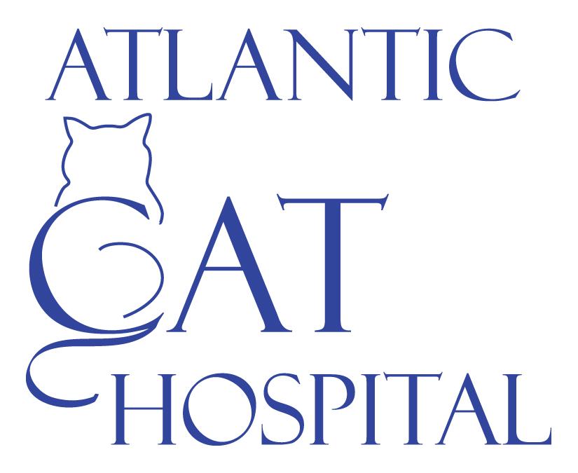 Atlantic Cat Hospital