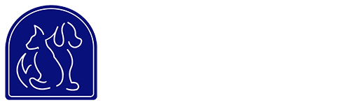 Bartlesville Animal Hospital