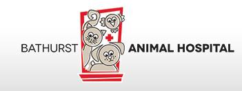 Bathurst Animal Hospital