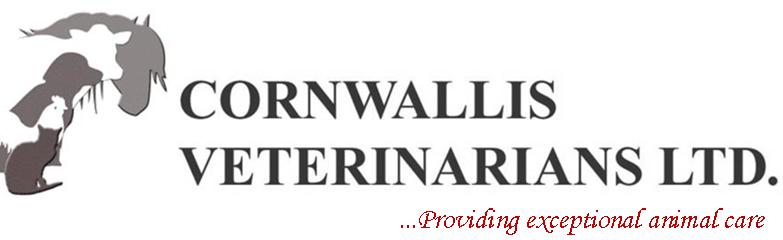 Cornwallis Veterinarians