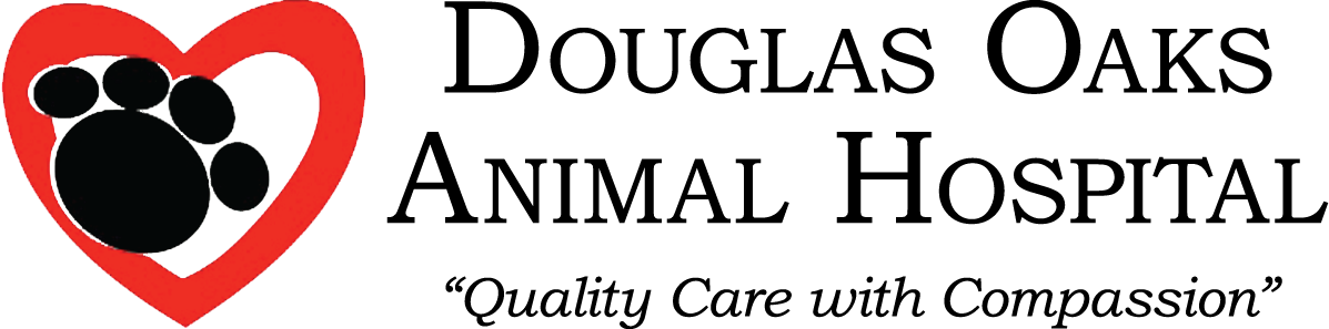 Douglas Oaks Animal Hospital