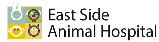 East Side Animal Hospital pc