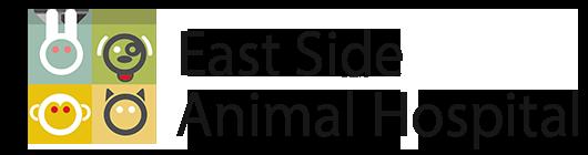 East Side Animal Hospital pc