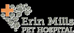 Veterinarians in Mississauga | Erin Mills Pet Hospital