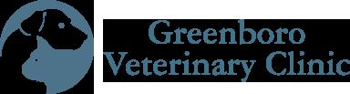 Greenboro Veterinary Clinic