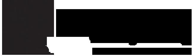 Logo for Veterinarians in Toronto, Ontario | Animal Hospital of High Park