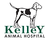 Kelley Animal Hospital