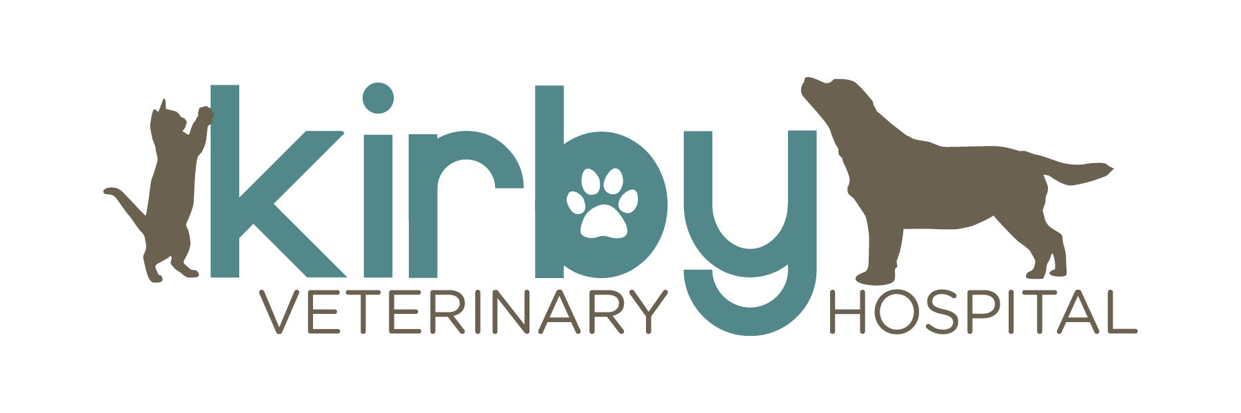Kirby Veterinary Hospital