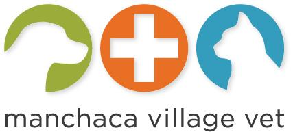 Manchaca Village Vet Care