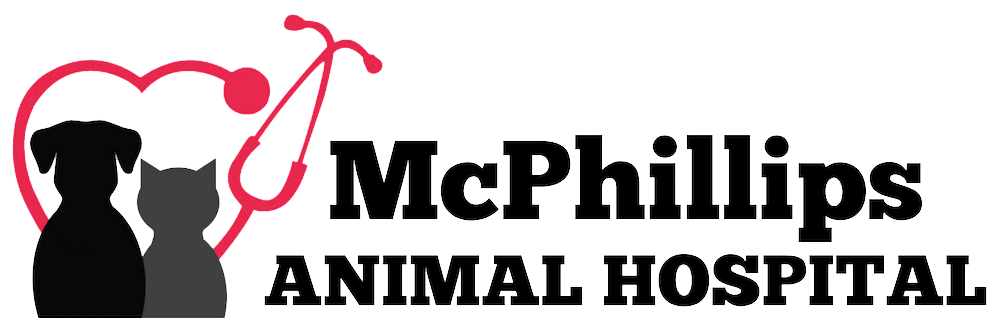 McPhillips Animal Hospital Winnipeg Manitoba