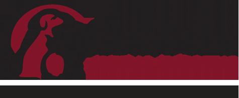 Logo for North Penn Animal Hospital – Lansdale, PA