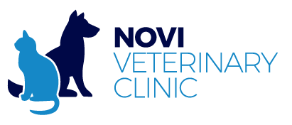 Veterinarians in Novi, MI | NOVI Veterinary Clinic