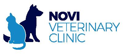 Veterinarians in Novi, MI | NOVI Veterinary Clinic
