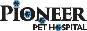 Pioneer Pet Hospital
