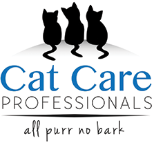 Cat Care Professionals