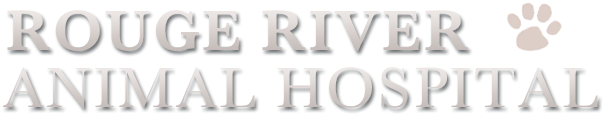 Rouge River Animal Hospital