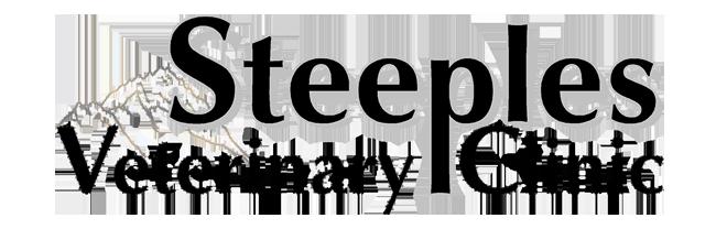 Steeples Veterinary Clinic