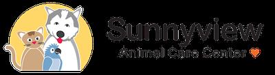 | Sunnyview Animal Care